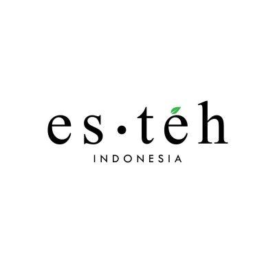 es teh indonesia